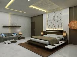 indian home interior indian home ceiling designs best home design ideas