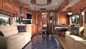 mobile home interiors mobile home interior of well interior pictures of modular homes