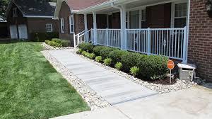 download exterior drainage solutions garden design