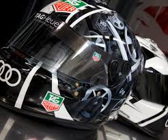 skull motocross helmet motocross helmet stickers szukaj w google helmets pinterest