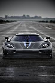 koenigsegg car from need for speed 77 best cars koenigsegg images on pinterest koenigsegg car