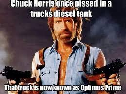Chuck Meme - funny chuck norris memes memeologist com