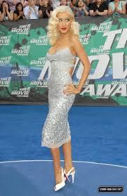 christina u0027s best short dress christina aguilera fanpop
