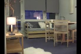 chambre d hote la mongie appartement en pied de piste dans résidence mongie tourmalet n i 16