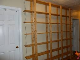 Canoe Bookcase Furniture Beautiful Cheap Wooden Bookcases 60 About Remodel Canoe Bookcase