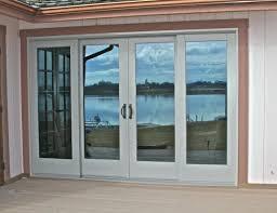 sliding glass door window replacement ecstatify sliding glass door window replacement tags 8 ft