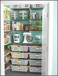 walk in kitchen pantry shelving pantry home design ideas