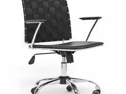 Desk Chair Comfortable Office Chair Innovative Desk Chair Without Wheels Comfortable