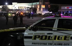 twisting facts cheapens debate on gun violence san antonio