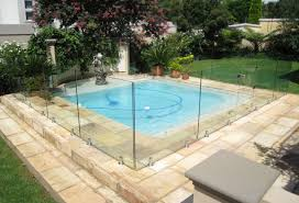 pergola swimming pool fencing elegant swimming pool fencing