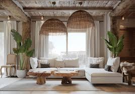 modern rustic homes living room pics of rustic homes tree trunk coffee tables modern