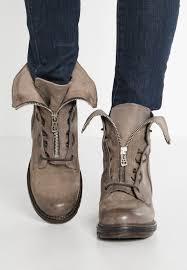buy womens biker boots a s 98 cheap stiefelette women ankle boots a s 98 cowboy biker
