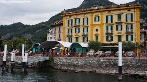 what you need to know about visiting lake como italy