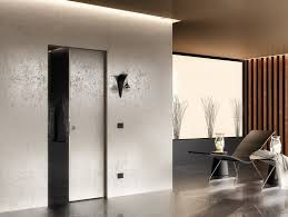 door design images doors doors and windows archiproducts