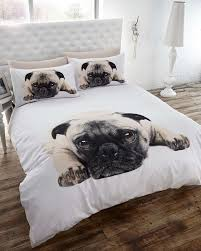 Dog Bedroom Ideas by A Pug Themed Bedroom For Dog Lovers Bedrooms Dog And Animal