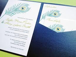 peacock bridal shower invitations landscape lighting ideas