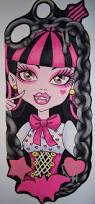 106 best monster high images on pinterest monster high party