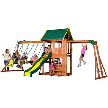 backyards cool 85 modern backyard cool best playsets for