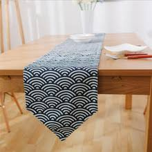 Modern Table Runners Online Get Cheap Sewing Table Runner Aliexpress Com Alibaba Group
