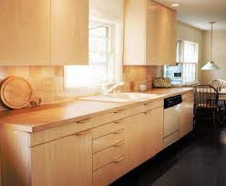 discount kitchen cabinets kansas city kitchen cabinets kansas city rta discount custom cabinetry