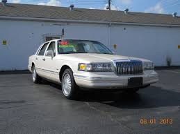 mercedes for sale by owner mercedes craiglist nj cars luxury craiglist nj cars