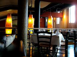 Restaurants Decor Ideas Bar And Restaurant Furniture Room Design Ideas Interior Amazing