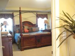 Capital Furniture In Jackson Ms by Ripoff Report Red Gate Home Furnishings Complaint Review Canton
