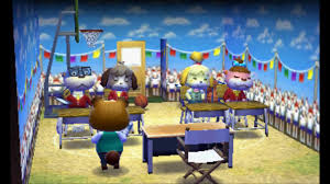 animal crossing happy home fascinating home designer home