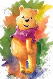 winnie pooh posters fine art america