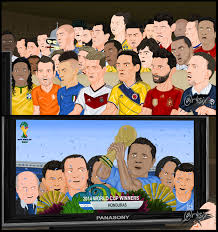 World Cup Memes - image 775501 2014 fifa world cup brazil know your meme