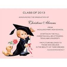 kindergarten graduation invitation wording stephenanuno