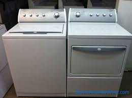 Whirlpool Gold Gas Cooktop Large Images For Whirlpool Gold Washer And Dryer Set 764