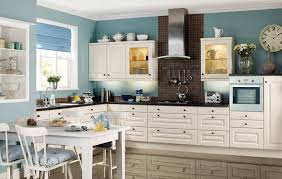 How To Design Your Own Kitchen Layout L Shaped Kitchen Designs Every Home Cook Needs To See L Shaped