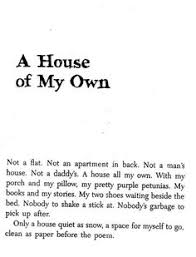 house on mango street theme quotes i like how the author uses this quote as one of the opening quotes