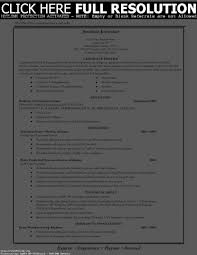 resume lesson plan daily lesson plan template doc it resume cover