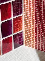 humidité mur intérieur chambre humidite mur interieur chambre nivaply humidité mur intérieur