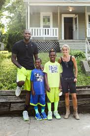 What House Does Nicole Curtis Live In Hgtv U0027s Rehab Addict Akron Nicole Curtis Lebron James Rehab