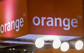 tf1 si e négociations compliquées entre orange et tf1