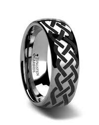 wedding ring image wedding rings