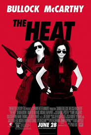 Image result for the heat