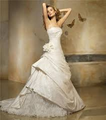 wedding dress designers handese fermanda