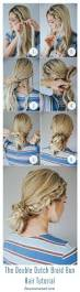 25 best side pony ideas on pinterest bridesmaid side ponytails