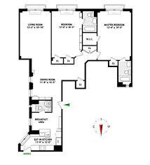 matsumoto castle floor plan u2013 meze blog