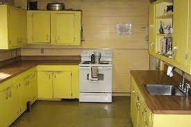 where can you get cheap cabinets 5 ways to tell if your cabinets need to be replaced instead