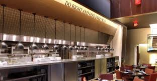 how to design a kitchen any chef will love restaurant hospitality