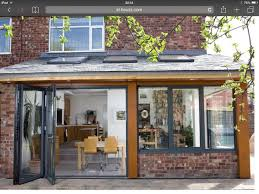 17 best терас images on pinterest extension ideas glass