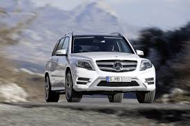 bluetec news and information autoblog
