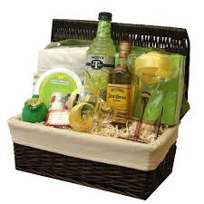 california gift baskets san jose california gift baskets san jose ca gift baskets tea