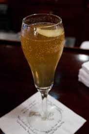 french 75 gun beloved cocktails that were invented in paris