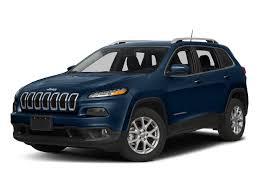 ancira chrysler jeep dodge ram san antonio tx 2018 jeep latitude fwd san antonio tx helotes tx
